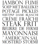 steakfrit1_4.png
