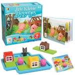 SG-019NL-DrieKleineBiggetjes-(pack+product+booklet+storybook.jpg