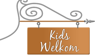 Kids Welkom